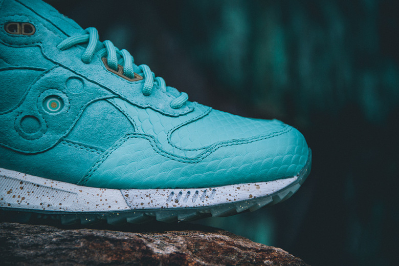 epitome saucony shadow 5000 righteous one 2