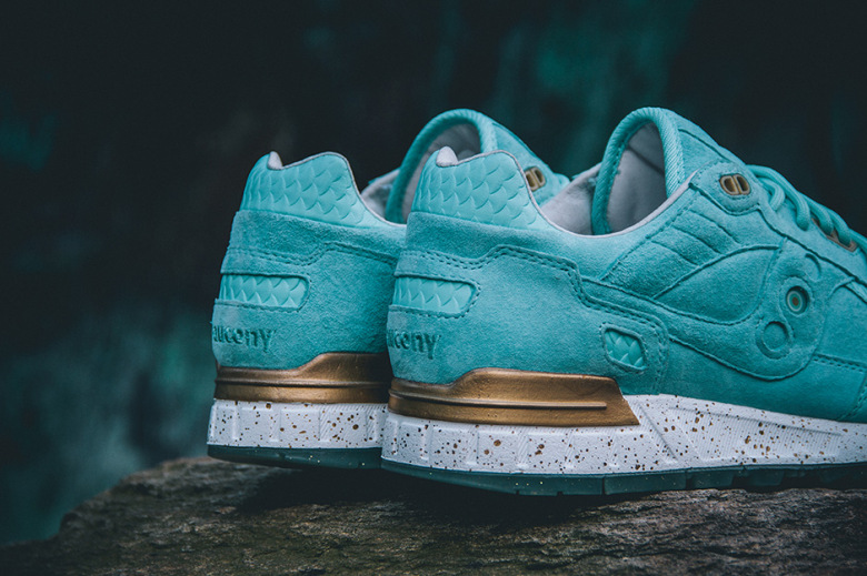 epitome saucony shadow 5000 righteous one 5