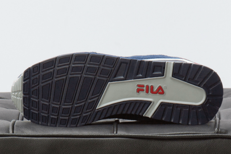Fila relay pack 6
