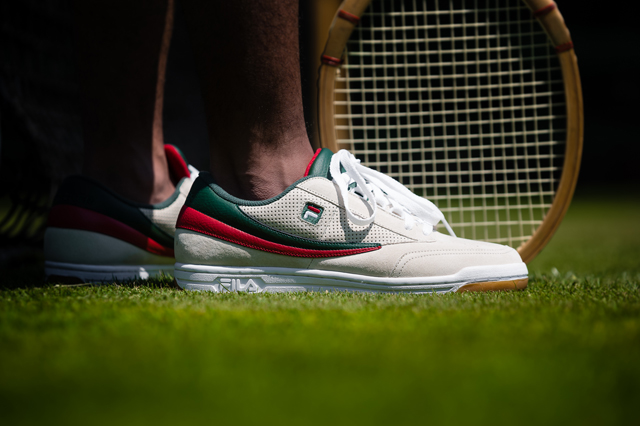 ATP Newport Capsule collection 3