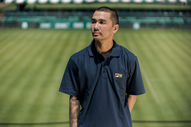 ATP Newport Capsule collection 4