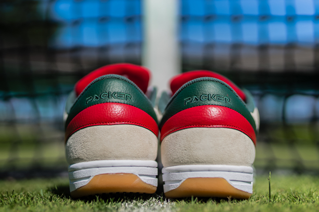 ATP Newport Capsule collection 5