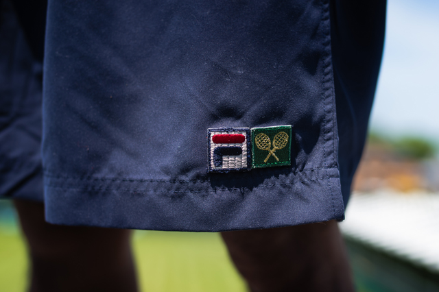 ATP Newport Capsule collection 6