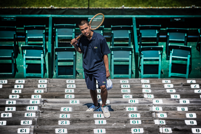 ATP Newport Capsule collection 8