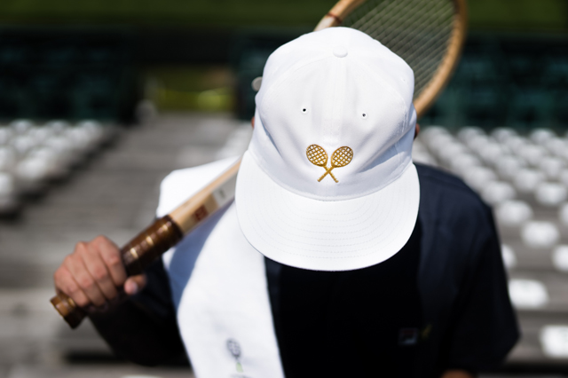 ATP Newport Capsule collection 9