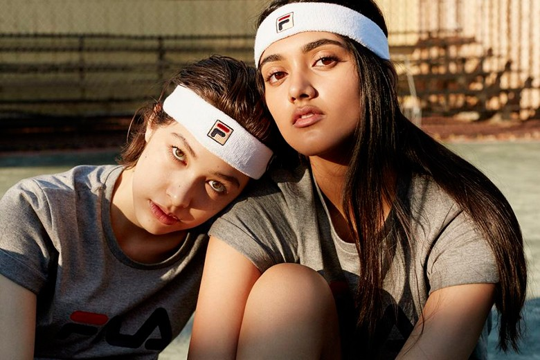 fila x urban outfitters 4