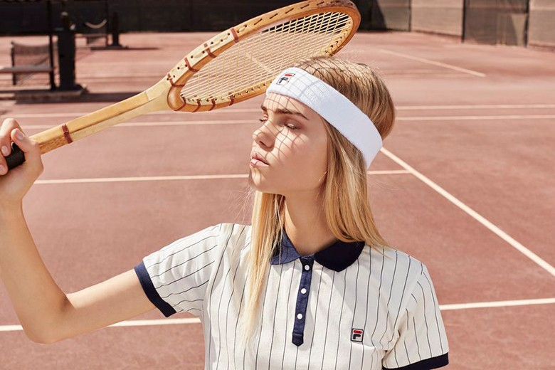 fila x urban outfitters 5