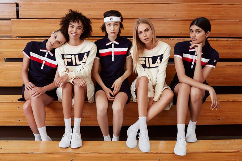 fila x urban outfitters 6