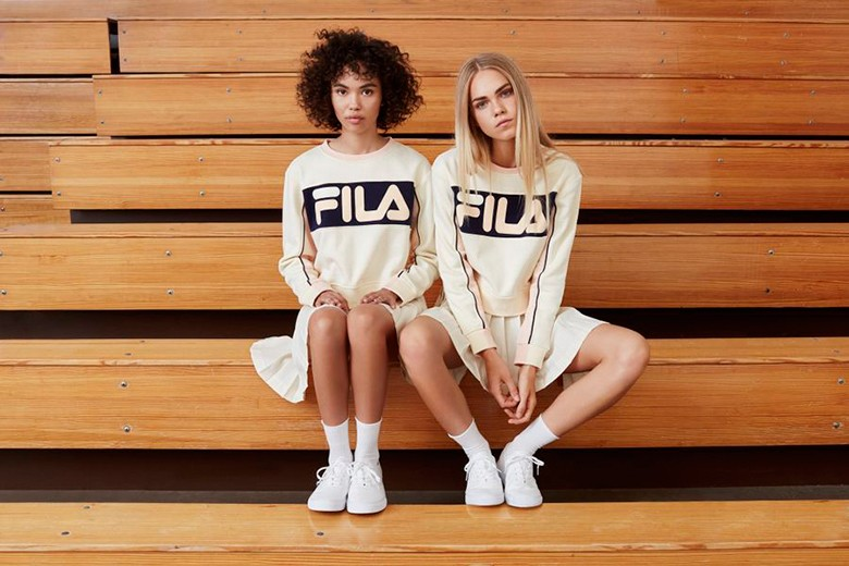 fila x urban outfitters 7
