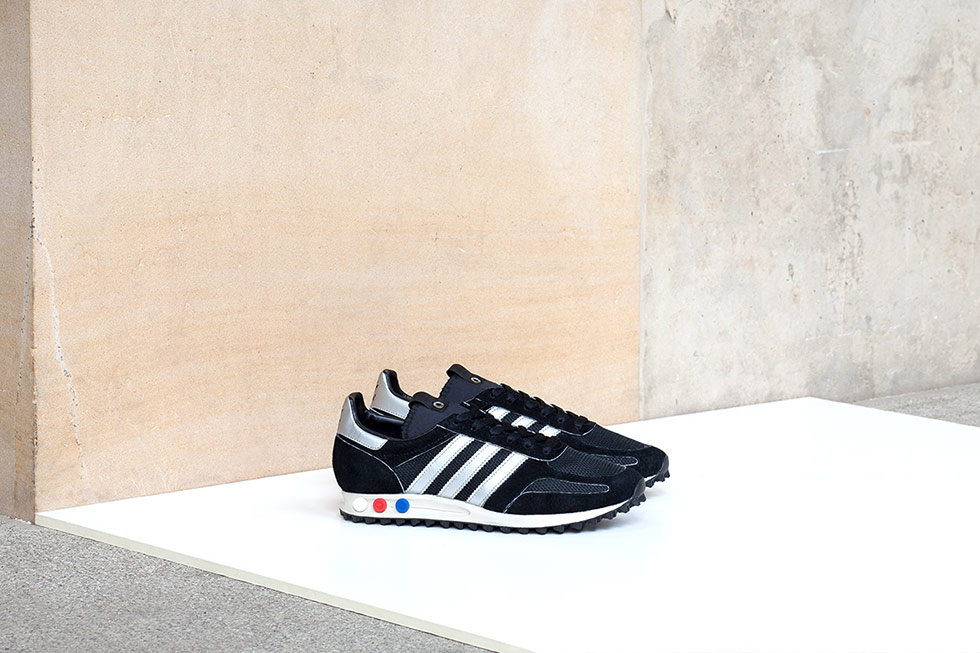 "adidas Consortium L.A. Trainer Original ""Made in Germany"