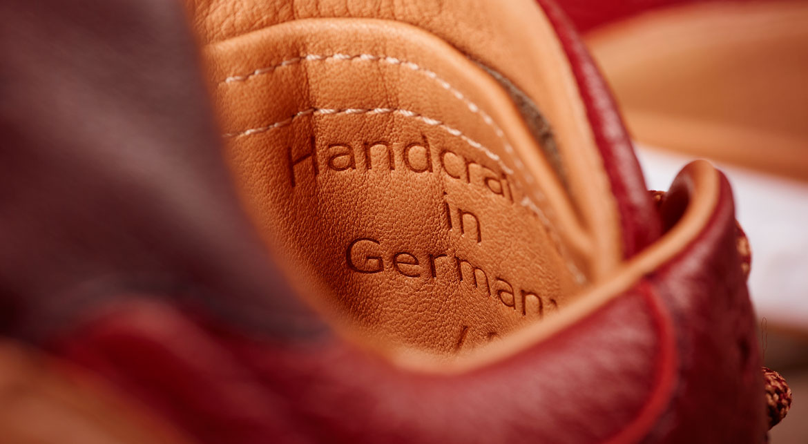 kangaroos-afew-omnicoil-jelly-made-in-germany-2