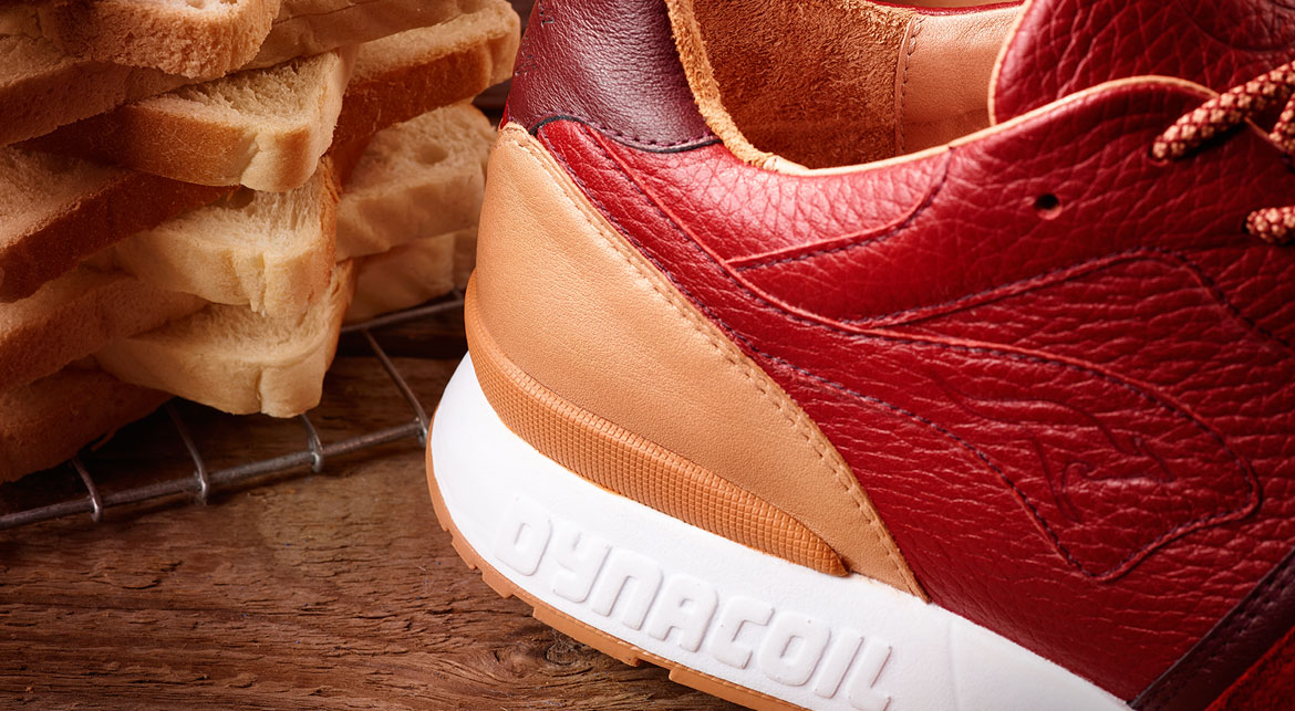 kangaroos-afew-omnicoil-jelly-made-in-germany-3