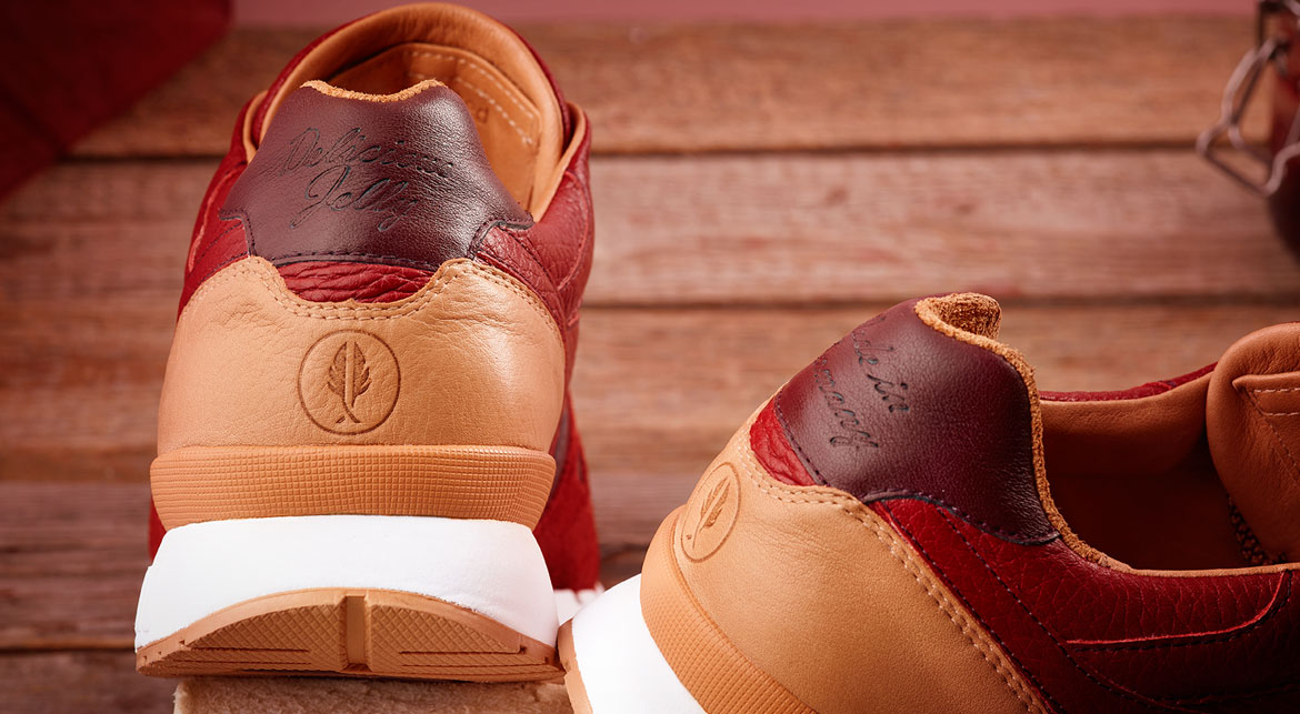 kangaroos-afew-omnicoil-jelly-made-in-germany-4