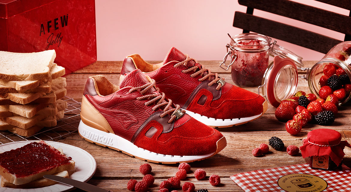 kangaroos-afew-omnicoil-jelly-made-in-germany