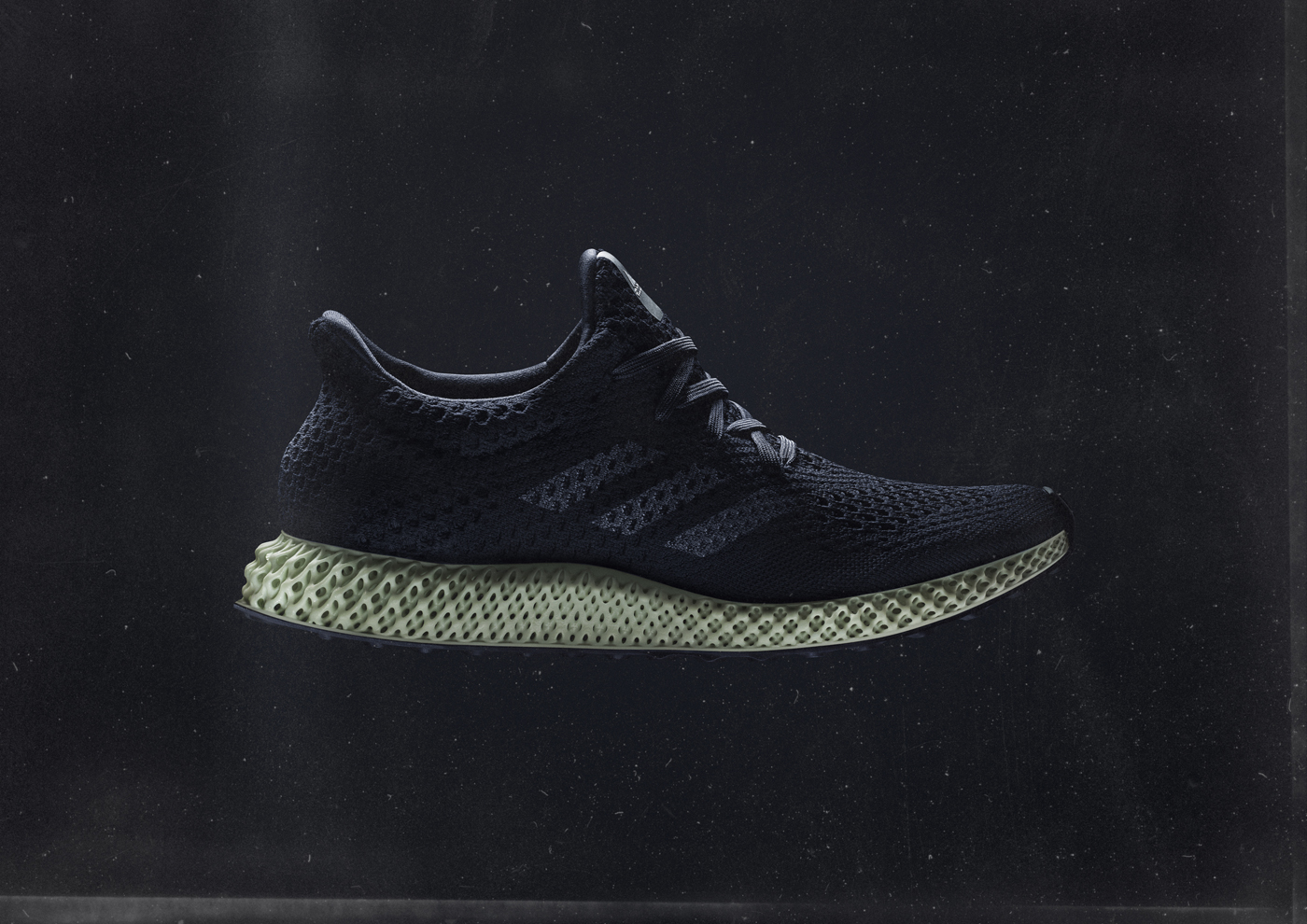 2f71e070c adidas announces release of Futurecraft 4D – SOLE   SHAPE®