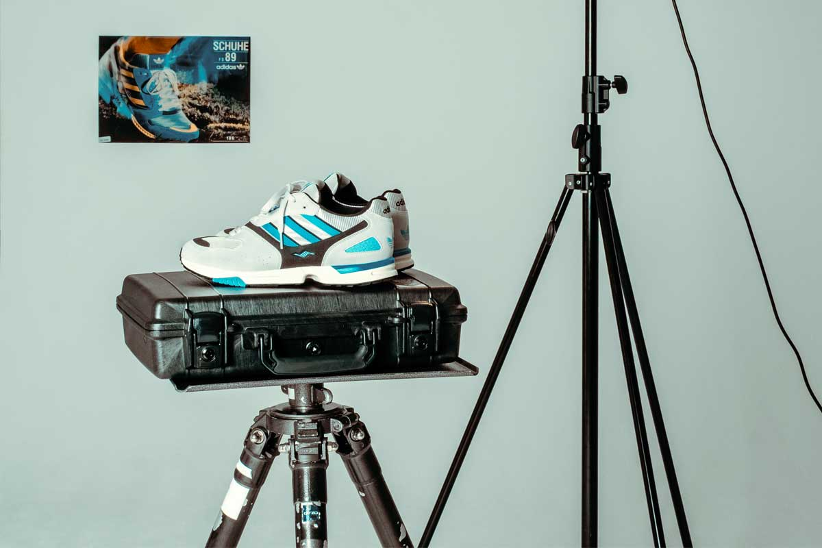 adidas zx4000 og blue release date price