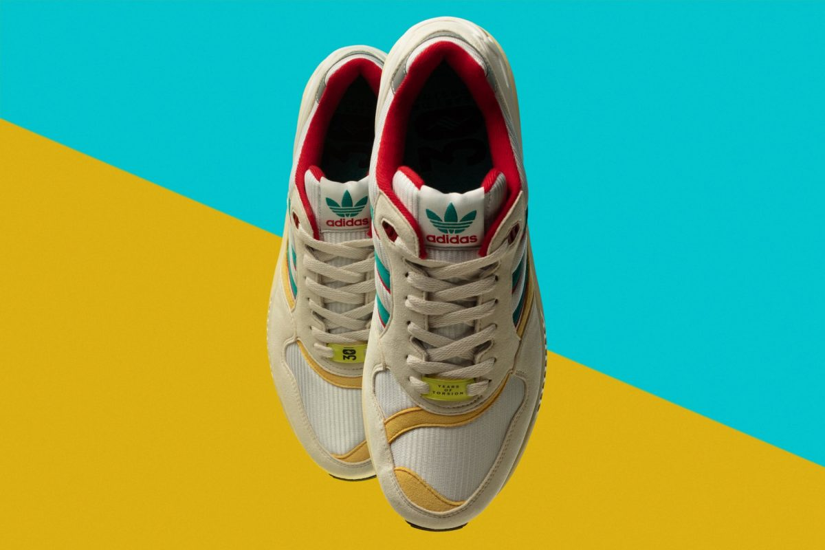 adidas originals og zx series 30 years of torsion pack release date sole and shape