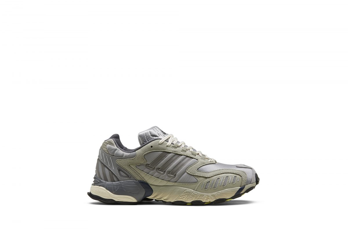 adidas consortium norse projects torsion trediac release date price sole and shape