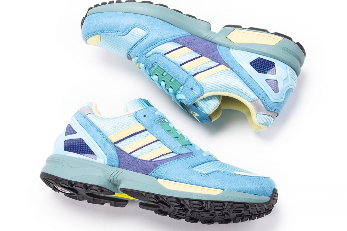 adidas zx 8000 OG EE4754 release date price SOLE AND SHAPE
